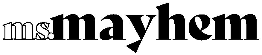 Ms. Mayhem Magazine – Raven Faber is revolutionizing the sex toy industry